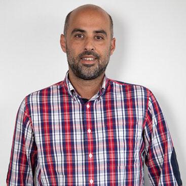 Eduardo Rosmaninho - Diretor Financeiro - MBA Nobrinde