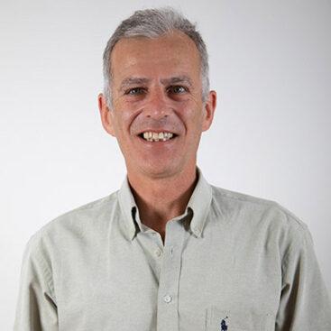 João Serzedelo - Diretor Geral - MBA Nobrinde