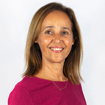 Marisa da Fonte -Diretora Recursos Humanos - MBA Nobrinde