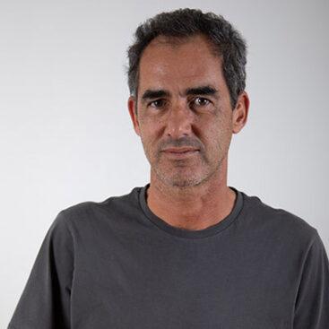 Nuno Oliveira - Diretor Marketing - MBA Nobrinde