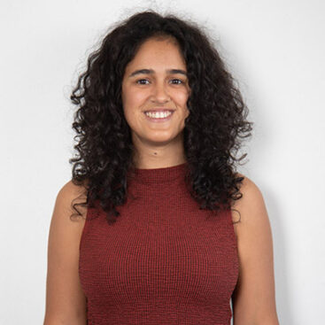 Patrícia Oliveira -Diretora Operações - MBA Nobrinde