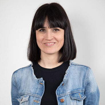 Carmen Costa - Contabilidade - MBA Nobrinde