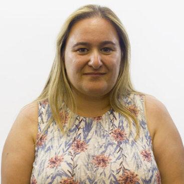 Claudia Oliveira - Resp. Dtº Compras - MBA Nobrinde