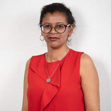 Vilma Carvalho - Contabilidade - MBA Nobrinde