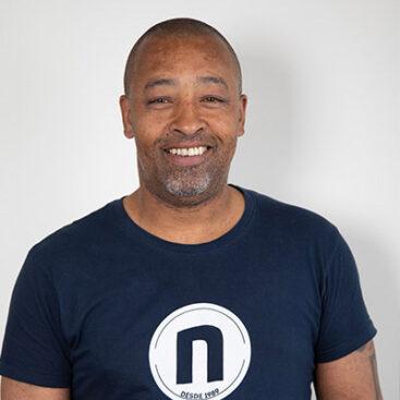António Pinto - MBA Nobrinde