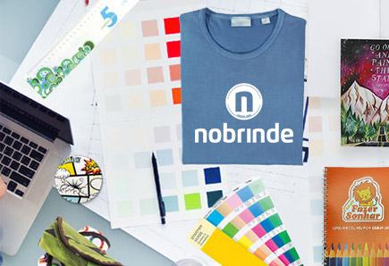 Brindes Promocionais Marketing.pt NoBrinde