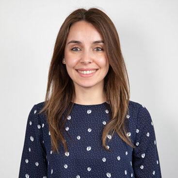 Carla Jesus - Gestora Web - MBA Nobrinde