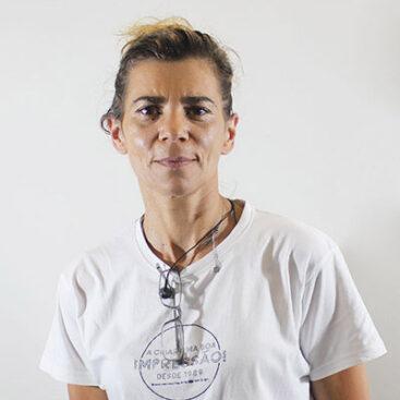 Cecilia Bento - MBA Nobrinde