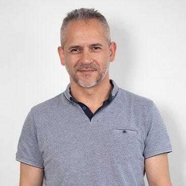 Hélio Oliveira - Coordenador Geral- MBA Nobrinde