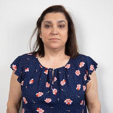 Julia Novais - MBA Nobrinde