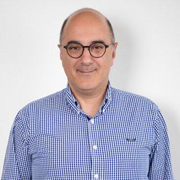 Luís Ferreira - Account Porto - MBA Nobrinde