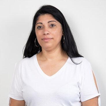 Maria Silva - MBA Nobrinde