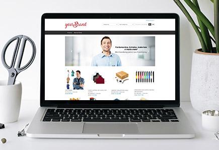 MBA Lojas online Marketing.pt NoBrinde