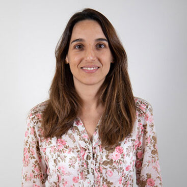 Sara Nogueira - Account Porto - MBA Nobrinde
