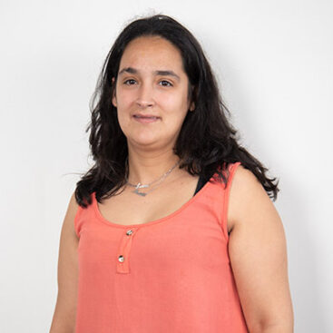 Vânia Ferreira - MBA Nobrinde