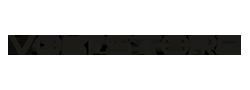 Veículos Elétricos logótipo VoltStore