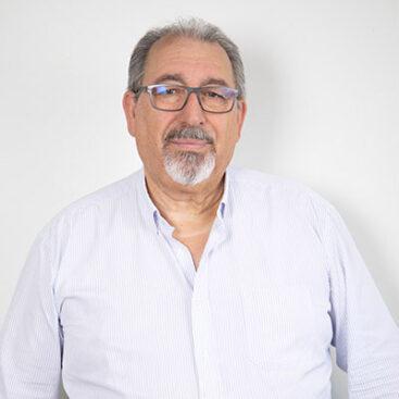 Vitor Ribeiro - Account Porto - MBA Nobrinde